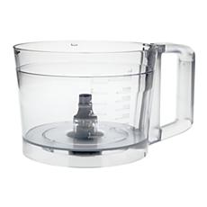 CP6602/01  Bol pour robot de cuisine