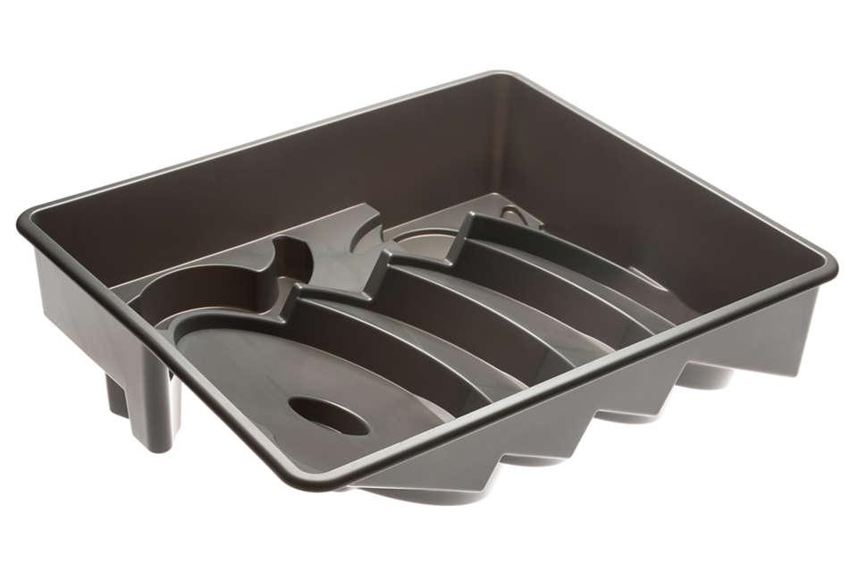 Une multitude de possibilité pour des plats maison sains.