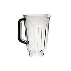 CP6682/01  Blender jar