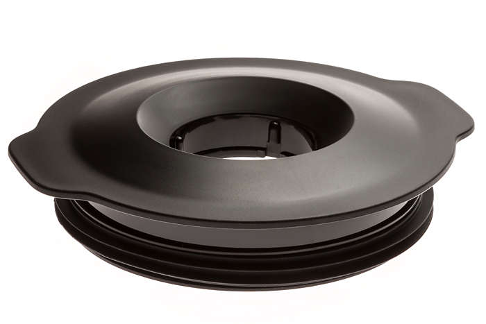 HR365x-lasikannun kansi