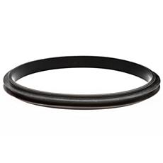 CP6689/01 -    Sealing ring I