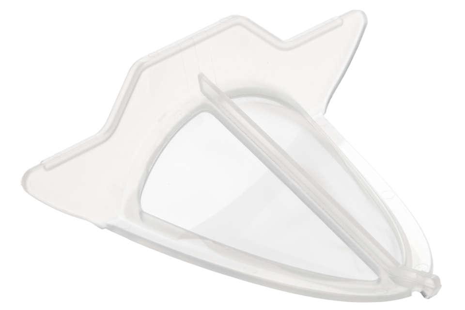 Filtro de micromalla