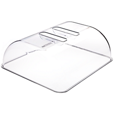CP6826/01  STORAGE BOX LID