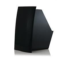 CP9000/01 -    Dump box