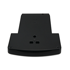 CP9001/01 -    Drip tray
