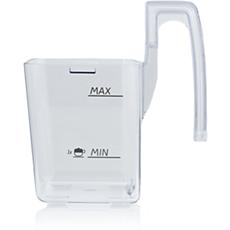 CP9008/01 -    Milk container