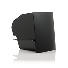 CP9012/01  Dump box
