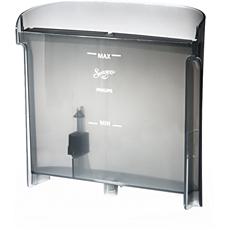 CP9014/01  Wasserbehälter