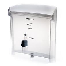 CP9021/01  Réservoir d'eau