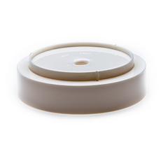 CP9050/01  Bac d'égouttement