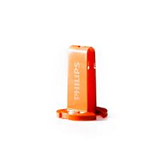 CP9058/01 -    holder tool