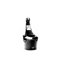 CP9060/01  SmartClean