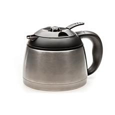 CP9068/01  Thermal jug