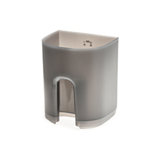 CP9073/01 -    Vesisäiliö