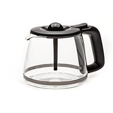 CP9078/01  kaffekanna