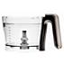 Schüssel für Küchenmaschine