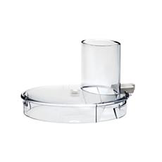 CP9091/01  Deckel für Küchenmaschine
