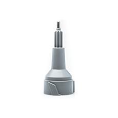 CP9092/01  Houder voor keukenmachineaccessoires