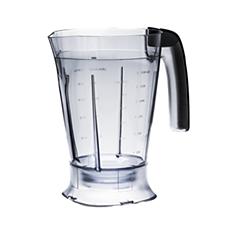 CP9094/01  Blender jar