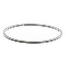 CP9095/01  Blender Jar Sealing ring