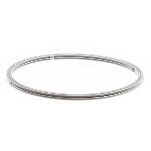 Blender Jar Sealing ring