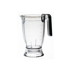 CP9098/01  Vaso frullatore