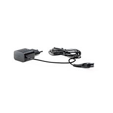 CP9110/01  Power plug