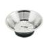Aluminium Collection Tamis de centrifugeuse