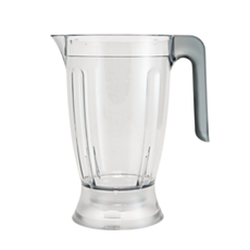CP9129/01 -    Vaso frullatore
