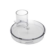 CP9130/01  Couvercle pour robot de cuisine