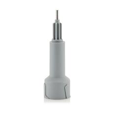 CP9131/01 -    Houder voor keukenmachineaccessoires