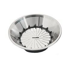 CP9135/01 -   Robust Collection Juicer Sieve