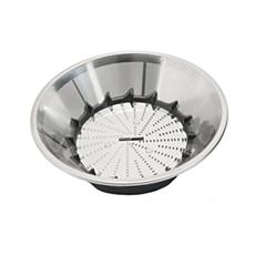 CP9135/01 Robust Collection Setaccio centrifuga