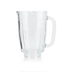 CP9143/01 -   Viva Collection Blender jar