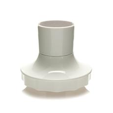 CP9149/01 -   Viva Collection Deksel voor minihakmolen