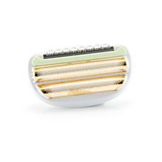 CP9151/01 -    Cabezal de afeitado Philips