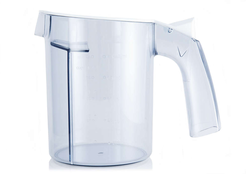 to replace your current jug