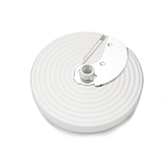 CP9155/01 -    Adjustable slicing disc
