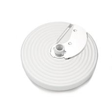 CP9155/01 -    Disque à trancher réglable