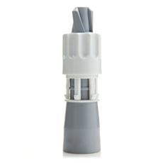 CP9156/01 -    Support à accessoires pour robot de cuisine