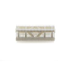 CP9159/01  Cutter unit