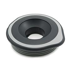 CP9162/01 -   Aluminium Collection Couvercle de centrifugeuse