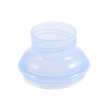 CP9170/01 - Philips Avent  Adaptateur