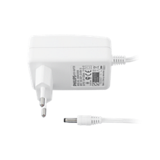 CP9172/01 Philips Avent Power adapter for baby monitor