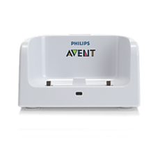 CP9173/01 - Philips Avent  Charger stand