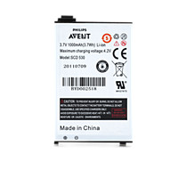Avent Rechargeable battery pack