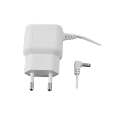 CP9183/01 Philips Avent Power adapter for baby monitor