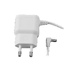 CP9184/01 - Philips Avent  Stroomadapter voor de babyfoon