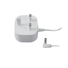 CP9185/01 Philips Avent Power adapter for baby monitor
