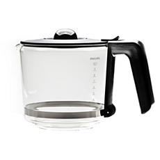 CP9191/01  Coffee jug